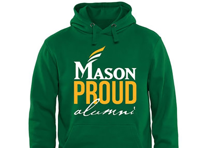 Purchase Mason Gear