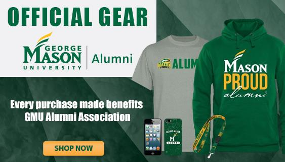 Get your Mason gear here